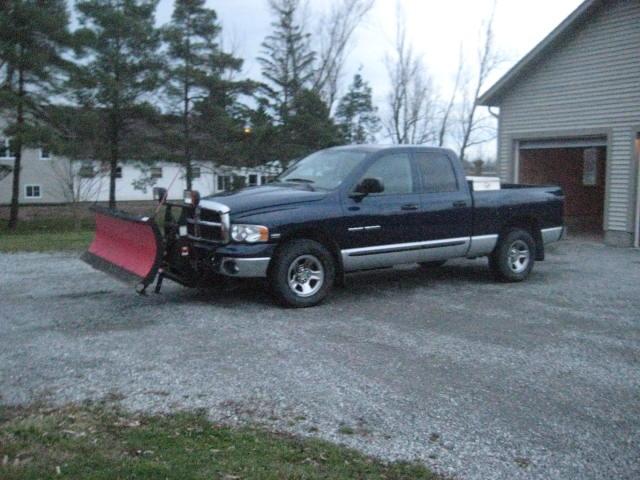 Snow plow 009.jpg