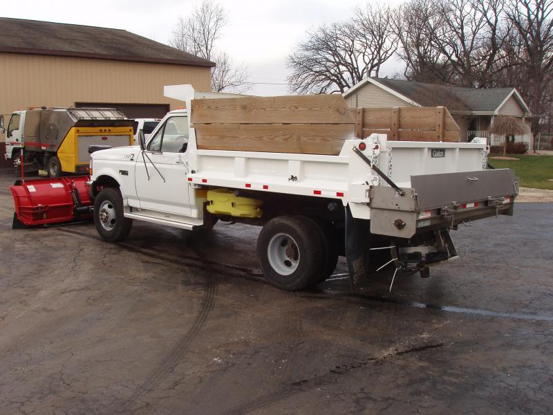 snow plow 061.jpg