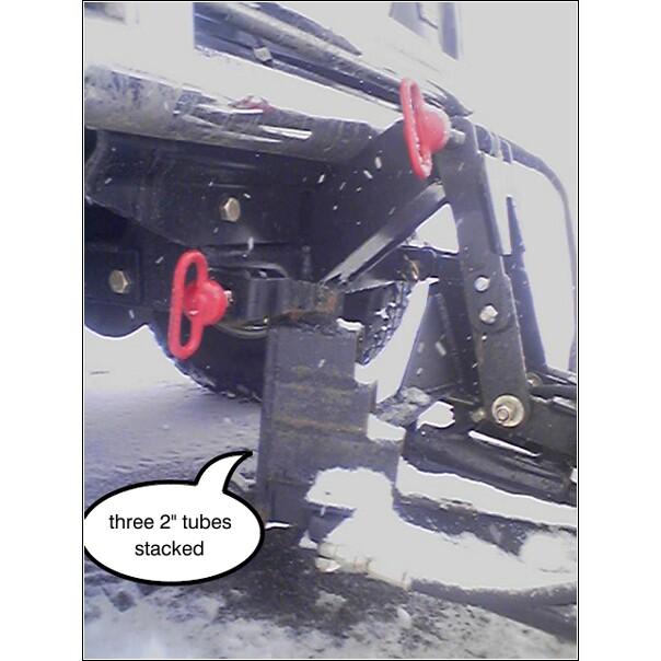 Snow Plow 1.jpg