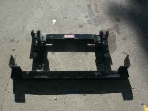 snow plow mount 1.jpg