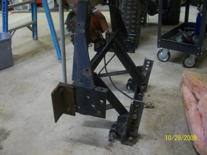 snow plow parts for sale 004.jpg