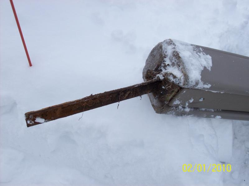 snow plow parts for sale 045.jpg
