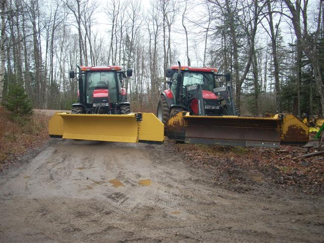 snow plow pictures 021 (Small).jpg
