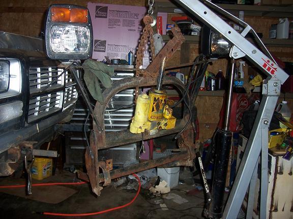 snow plow pump mount 25%.JPG