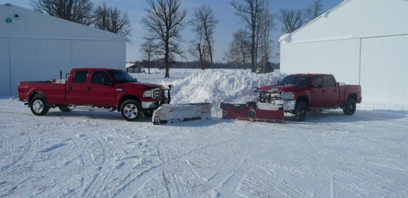 Snow Plow Trucks.jpg
