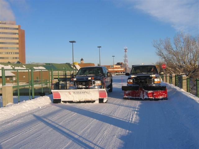 snow plowing 061 (Small).jpg