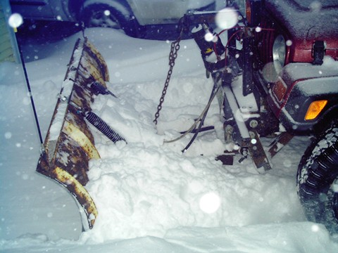 snow plowing2.JPG back drag.jpg