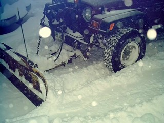 snow plowing3.JPG 1.jpg 2.jpg backdrag 2.jpg