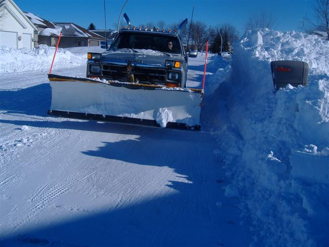 SNOW REMOVAL 210 019 (Custom).jpg