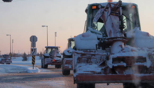 snow-removal pic tractors.png