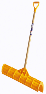 snow shovel.jpg