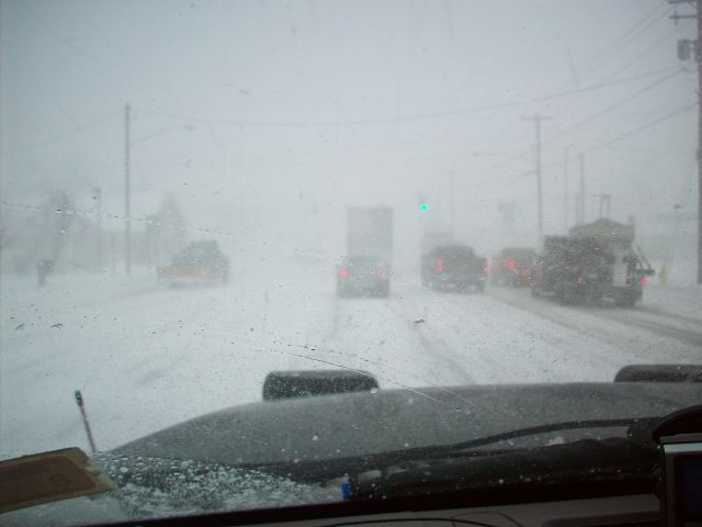 snow0910.jpg
