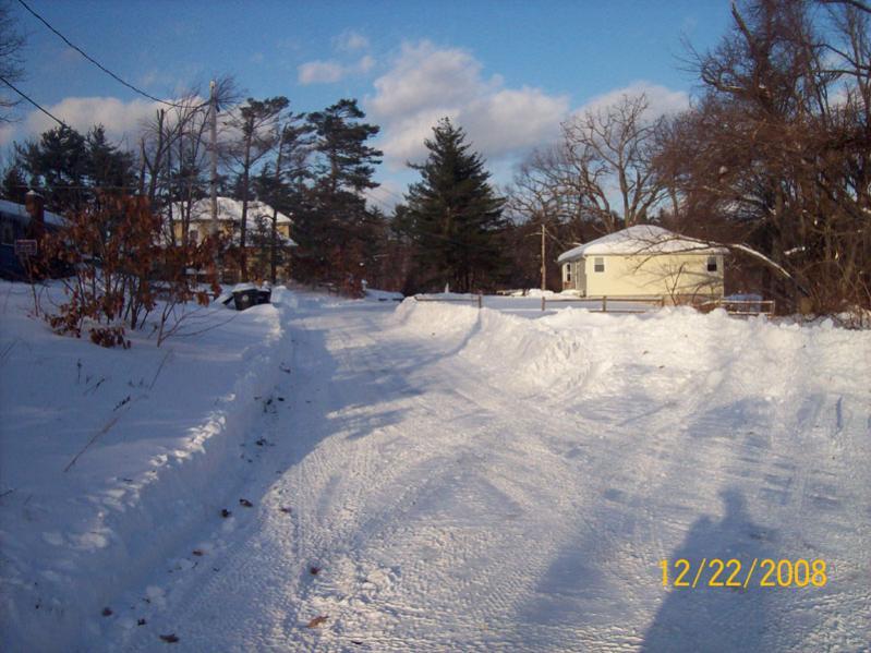Snow12-22-08 006.jpg