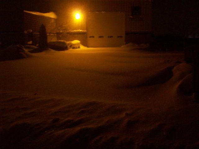 snow9 1-6-10.jpg