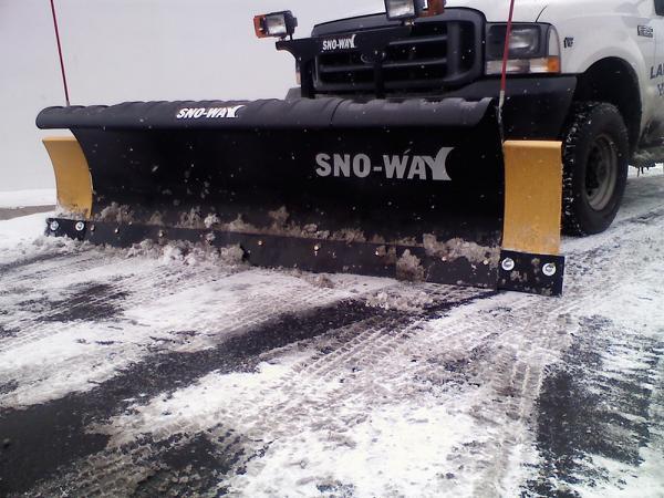 SNOWAYRUBBER.jpg