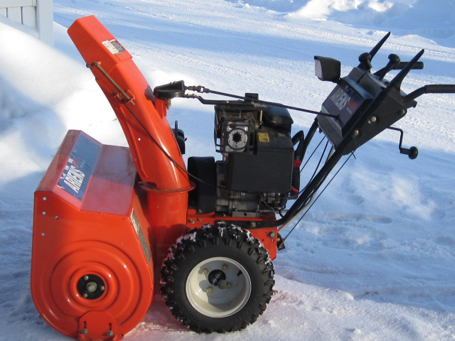 snowblower 1.JPG