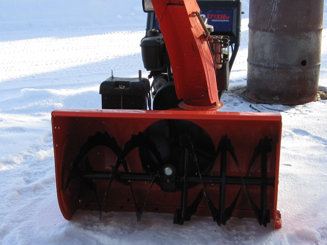 snowblower 2.JPG