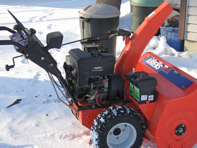 snowblower 4.JPG