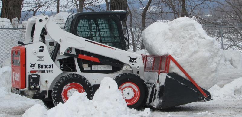 snowchunk3.jpg