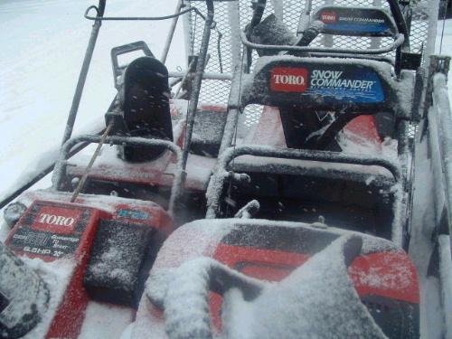 snowcommanders.JPG
