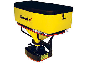 snowex-sp575-spreader.jpg