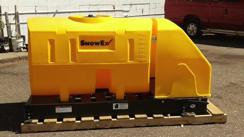 Snowex Sprayer.jpg