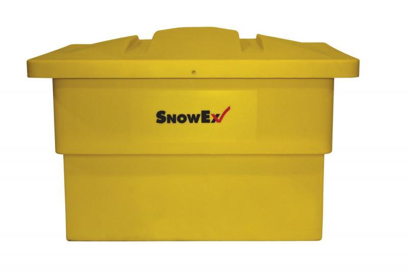 SnowEx_SB-1000.jpg