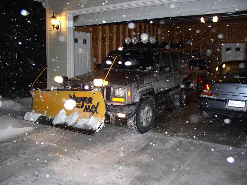 snowing01.jpg