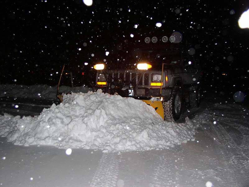 snowing04.jpg