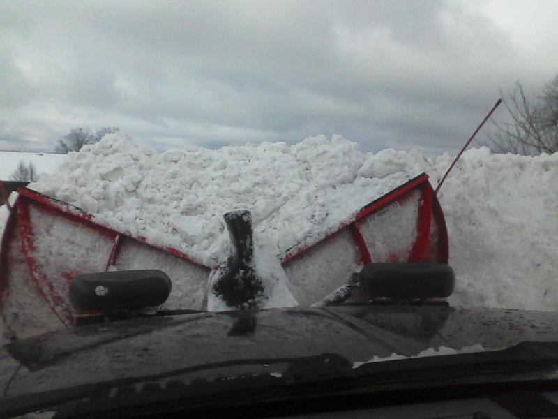 snowpile.jpg