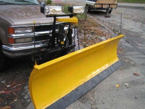 snowplow restoration 005.JPG