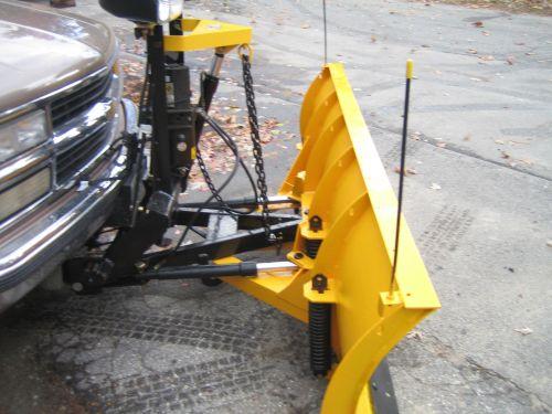 snowplow restoration 006.JPG
