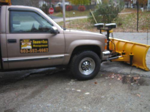 snowplow restoration 008.JPG