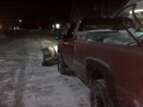 snowplow1.jpg