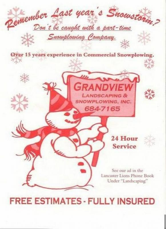 snowplowing flyer (Medium).jpg