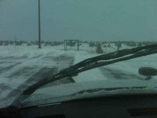 snowplowing wally 2.jpg