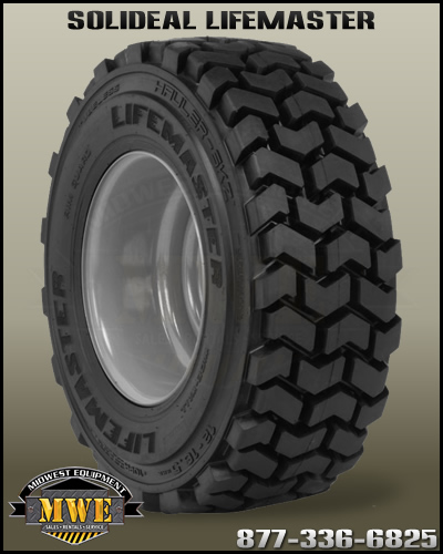 solideal-lifemaster-tires.jpg