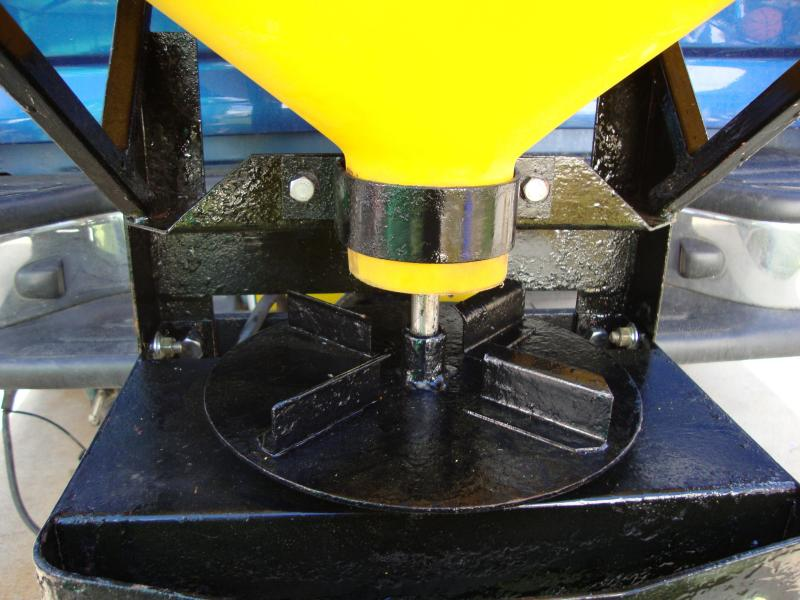 spreader redone on truck spinner.jpg