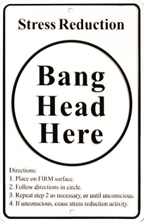 SPSSR~Bang-Head-Here-Posters.jpg