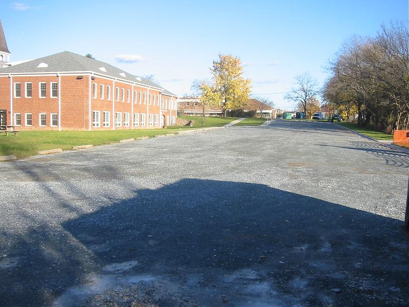 St Peter's Parking Lot 003.jpg
