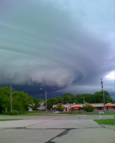 storm pic from fire station.JPG