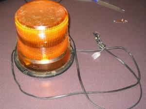 strobelight0001.JPG