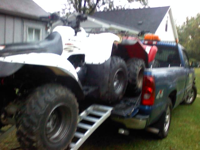 swapping plow mounts atvs back.jpg