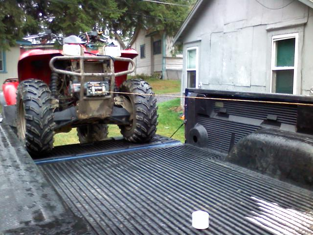 swapping plow mounts atvs front.jpg