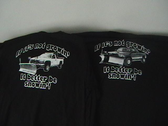 t shirt pictures 001 (Small).jpg
