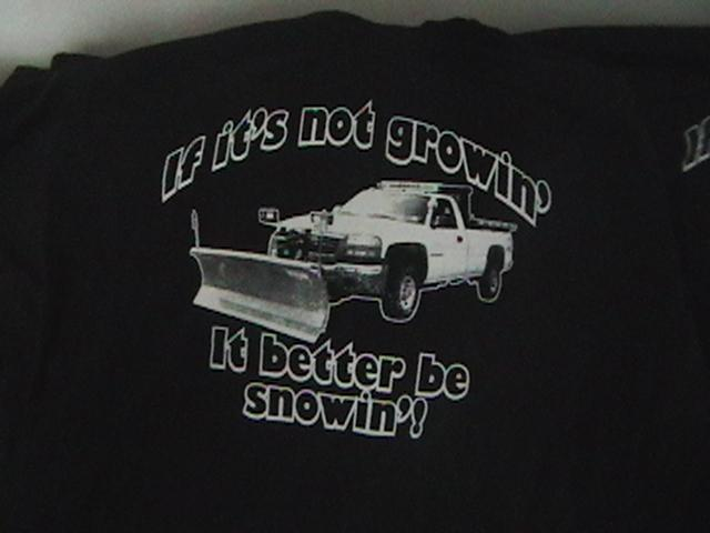 t shirt pictures 002 (Small).jpg