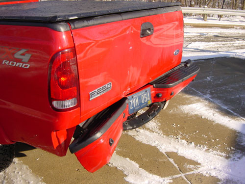 Tailgate & Bumper Overview 1.jpg