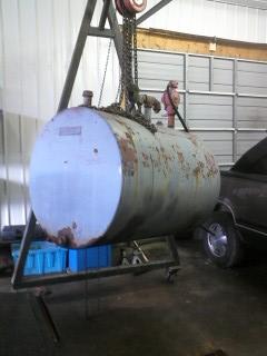 tank2.jpg
