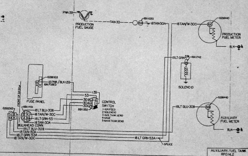 Vin together with Chevrolet Chevy Van besides C Db B together with  together with Db E Aa Ac B Bfab Door Alarms Keyless Entry. on 1986 gmc truck wiring diagram