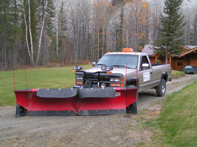The Super plow (Small).JPG